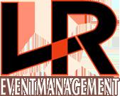 L&R Eventmanagment